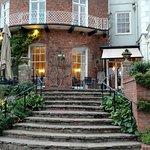 Foto de St Michael's Manor Hotel
