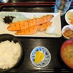 Photo of Hokui 43-do Oshokujidokoro
