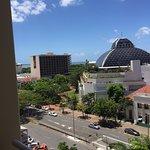 Pullman Cairns International Foto