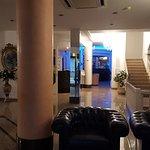 Aggravi Hotel Foto