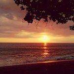 Warung Menega Foto