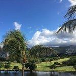 Photo of Waikiki Sand Villa Hotel