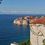 Photo of Villa Ragusa Dubrovnik