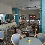 Hotel Ostria Foto
