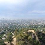 Photo de Griffith Park