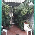 Photo of Hostal Residencia Mena