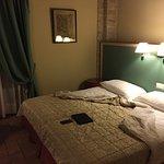 Hotel Residence Diamantina Foto