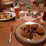 Restaurant Fronhof