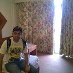 WP_20160531_10_13_33_Pro_large.jpg