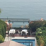 Photo of Hotel Carabeo