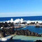 Swimming Pools Madeira