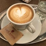 Photo of Caffe Rainer