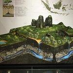Geologisches Museum Foto