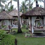 Photo de The Laguna, a Luxury Collection Resort & Spa