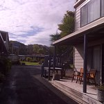 Foto van BEST WESTERN Port Campbell Great Ocean Road Motor Inn