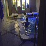 Photo de Hotel Arnolfo & Aqua Laetitia Spa & Beauty