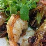 Photo de Sin Hup Kee Restaurant