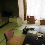 Photo de 1125519