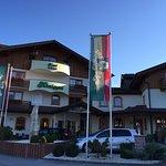 Foto di Hotel Koeniggut