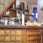 Photo of Al Ritrovo Italian Restaurant