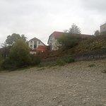 Hotel Diemelsee Foto