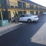 Foto di Golden Link Motel