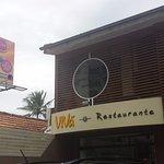 Viva Restaurante resmi