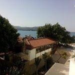 Rosary Beach Hotel Foto