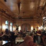 Cafe Rix Foto
