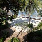 Michamvi Sunset Bay Resort Picture