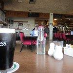 Mastersons bar