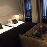 Comfort room (standard) (224757321)