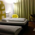 Photo of Arte Hotel Krems