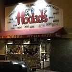 Photo of Hodad's
