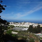 Mount Solaro Photo