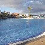 TUI MAGIC LIFE Fuerteventura Foto