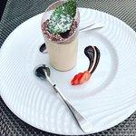 Brasserie Koener