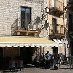Photo of La Caffetteria della Piazza