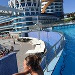 Foto di Granada Luxury Resort & Spa