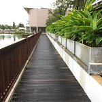 Photo of The Sands Khao Lak by Katathani