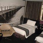Photo of Horizon Hotel