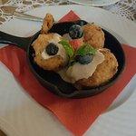 Photo of Masha Restaurant