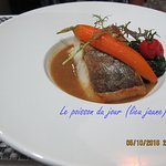 Photo of Le Petit Bouchon