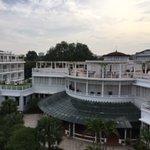 Foto de La Residence Hue Hotel & Spa - MGallery by Sofitel