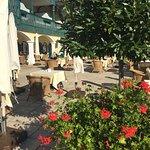 Photo of Hotel Friesacher