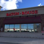 Baton Rouge Steakhouse & Bar Picture