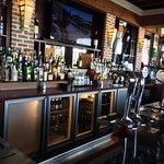 Foto de Baton Rouge Steakhouse & Bar