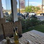 Foto di DaVinci's Restaurant