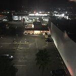 Holiday Inn Express Van Nuys Foto