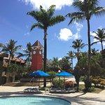 Photo de Casa Marina Beach Resort
